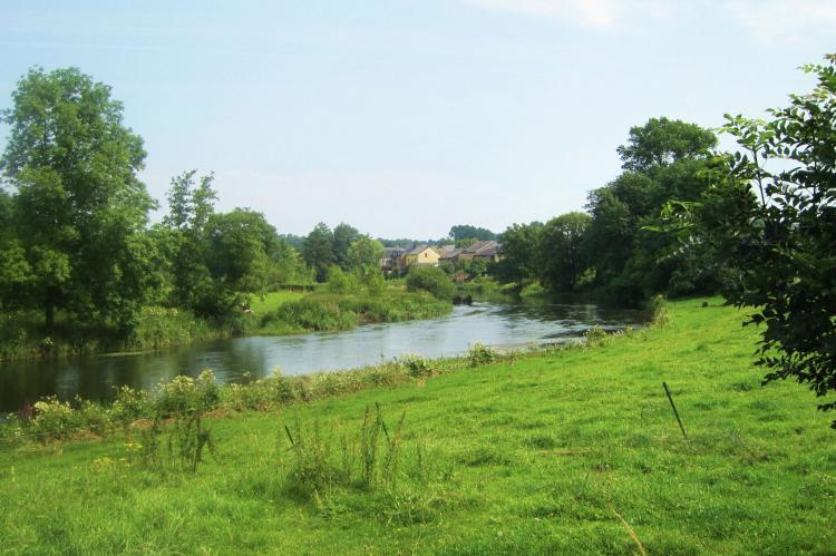 VakantiehuisBelgië - Ardennen, Luxemburg: Au Coeur de Champlon  [31]