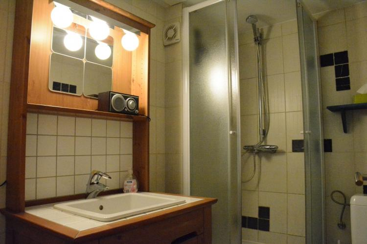 VakantiehuisBelgië - Ardennen, Luxemburg: Au Coeur de Champlon  [25]