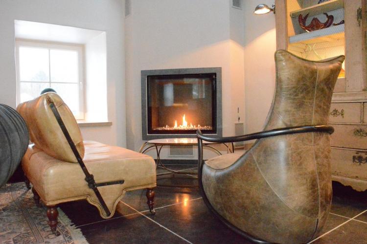 Holiday homeBelgium - Namur: Le Fou du Village  [8]