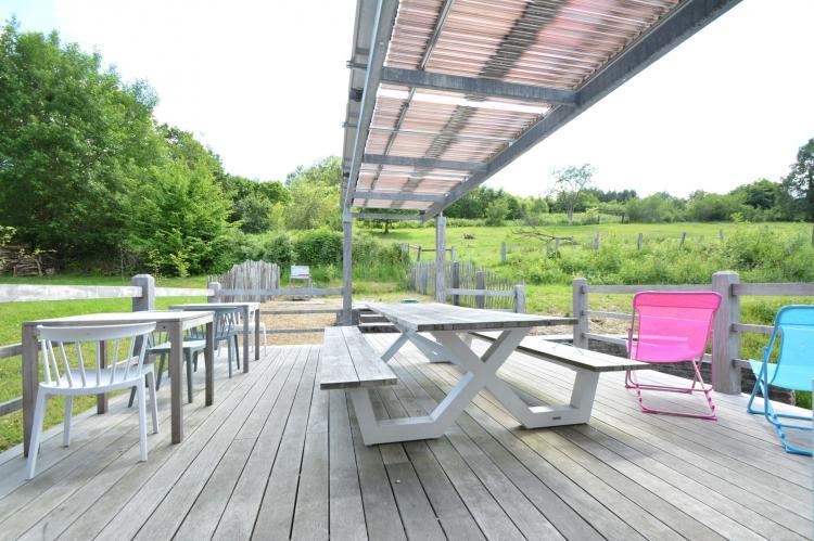 Holiday homeBelgium - Namur: Le Fou du Village  [31]