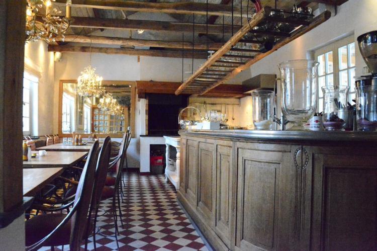 Holiday homeBelgium - Namur: Likthuus 15  [31]