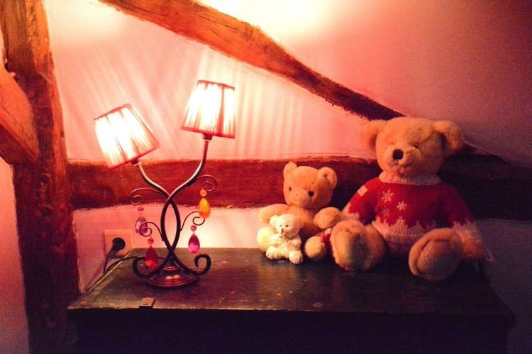Holiday homeBelgium - Namur: Likthuus 15  [38]