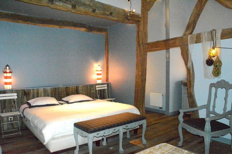 Holiday homeBelgium - Namur: Likthuus 15  [16]