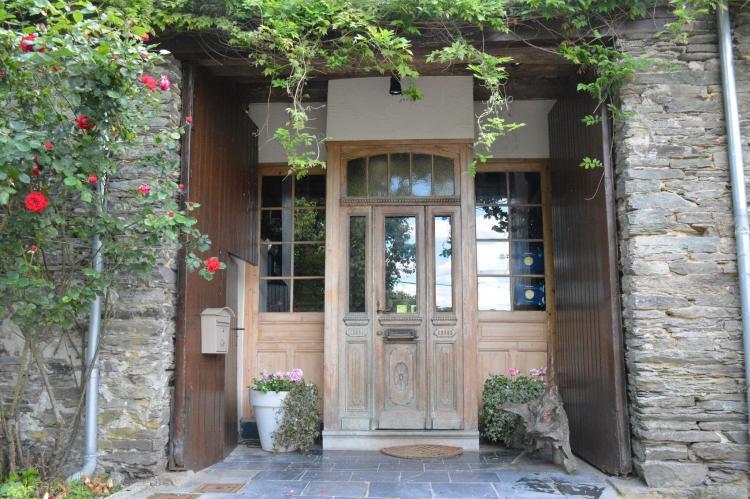 Holiday homeBelgium - Namur: Likthuus 15  [8]