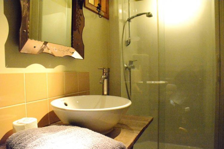Holiday homeBelgium - Namur: Likthuus 15  [26]