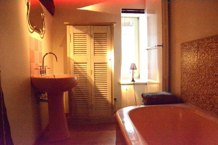 Holiday homeBelgium - Namur: Likthuus 15  [24]