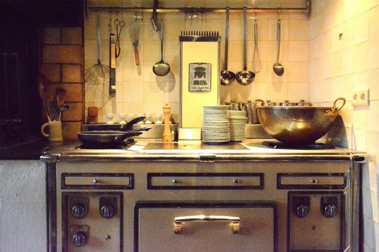 Holiday homeBelgium - Namur: Likthuus 15  [32]