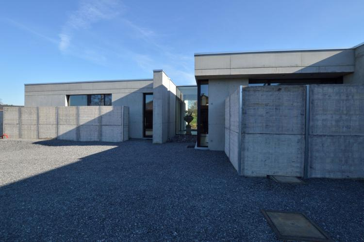 Holiday homeBelgium - Luik: Le 2D  [33]