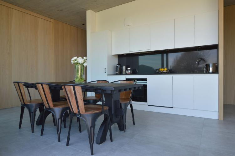 Holiday homeBelgium - Luik: Le 2D  [7]