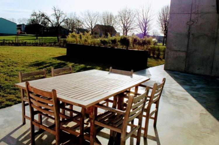 Holiday homeBelgium - Luik: Le 2D  [28]