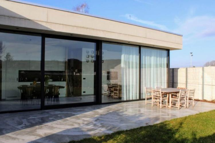 Holiday homeBelgium - Luik: Le 2D  [27]