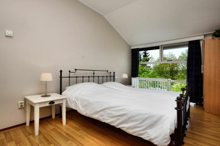 VakantiehuisBelgië - Ardennen, Luxemburg: Opaal  [22]