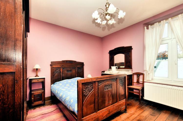 VakantiehuisBelgië - Ardennen, Namen: Chateau-ferme Delhaise  [25]