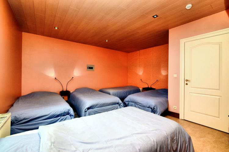VakantiehuisBelgië - Ardennen, Namen: Chateau-ferme Delhaise  [26]