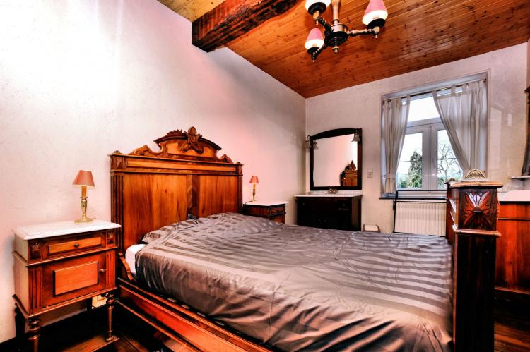 VakantiehuisBelgië - Ardennen, Namen: Chateau-ferme Delhaise  [29]