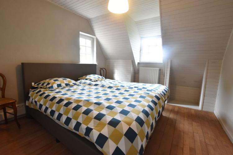 Holiday homeBelgium - West Flanders: Wildenburgs Klaverhuys  [21]