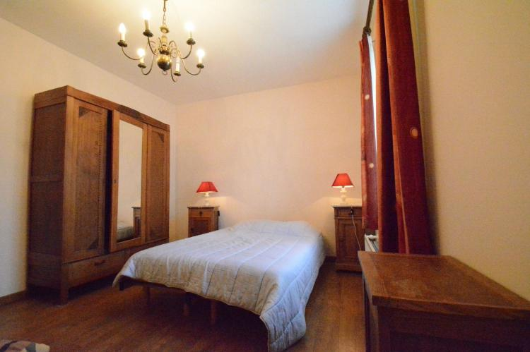 VakantiehuisBelgië - Ardennen, Luxemburg: La Grange  [10]