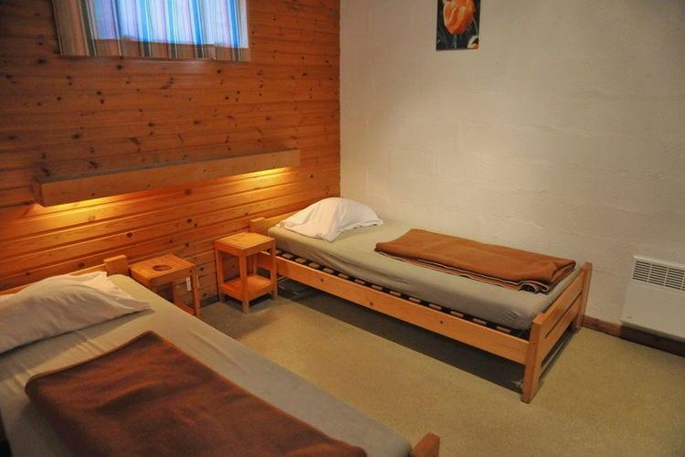 Holiday homeBelgium - Luxembourg: L'Espinette 3  [17]