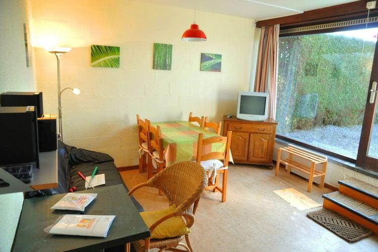 Holiday homeBelgium - Luxembourg: L'Espinette 3  [9]