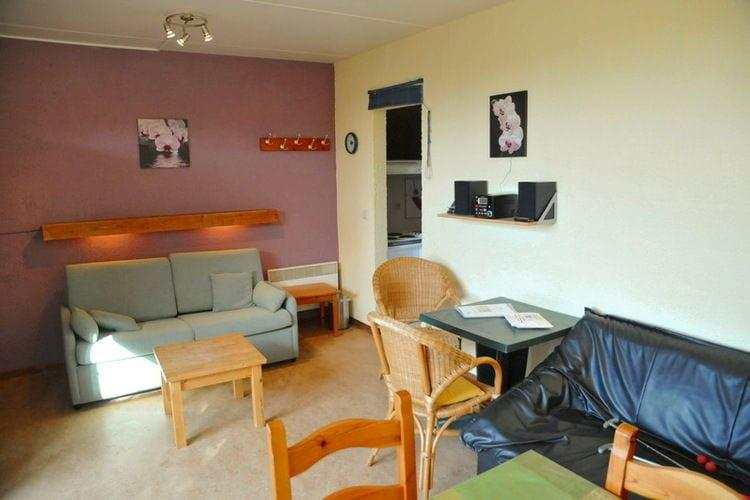 Holiday homeBelgium - Luxembourg: L'Espinette 3  [8]