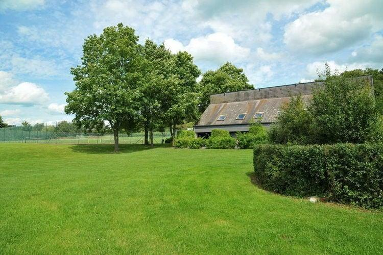 Holiday homeBelgium - Luxembourg: L'Espinette 3  [3]