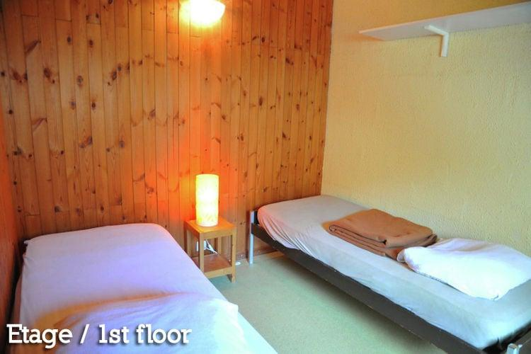 Holiday homeBelgium - Luxembourg: L'Espinette 3  [16]