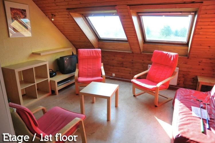 Holiday homeBelgium - Luxembourg: L'Espinette 3  [12]