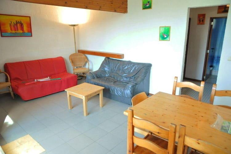 Holiday homeBelgium - Luxembourg: L'Espinette 3  [10]