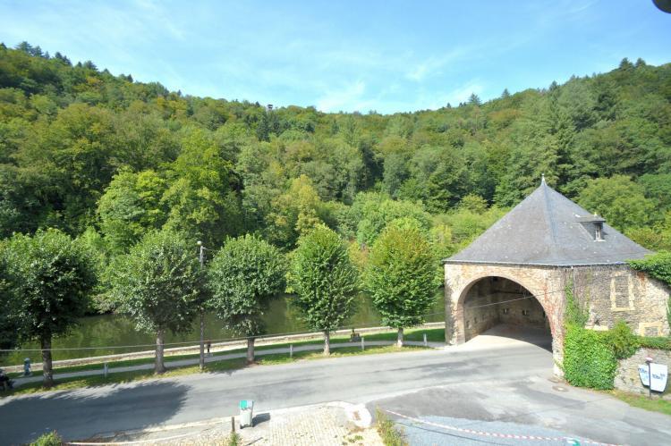 VakantiehuisBelgië - Ardennen, Luxemburg: Le Barrage  [28]
