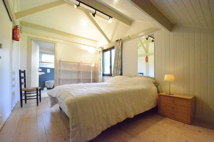 VakantiehuisBelgië - Ardennen, Namen: Le Chalet Likthuus  [5]