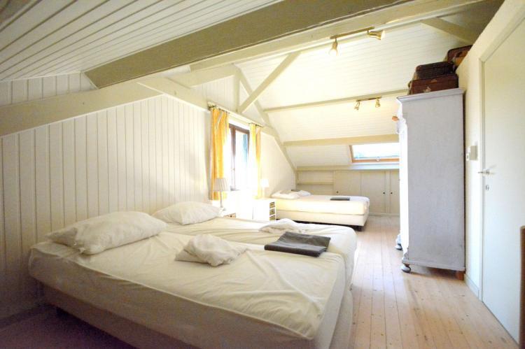 VakantiehuisBelgië - Ardennen, Namen: Le Chalet Likthuus  [13]