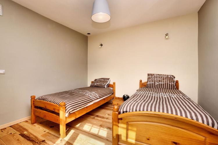 VakantiehuisBelgië - Ardennen, Luxemburg: Vakantie & Wellness  [16]