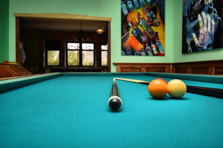 VakantiehuisBelgië - Ardennen, Luxemburg: Vakantie & Wellness  [40]