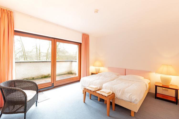 VakantiehuisBelgië - Ardennen, Luxemburg: Le Martin Pêcheur  [15]