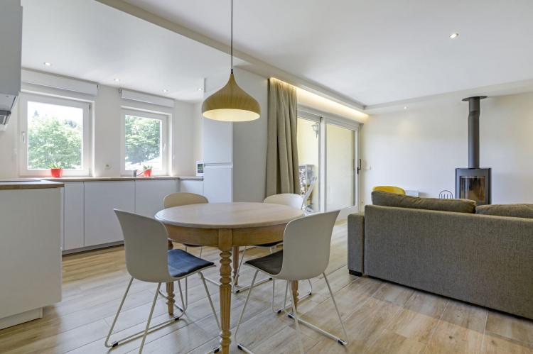 Holiday homeBelgium - Namur: Charme des Chenets  [12]