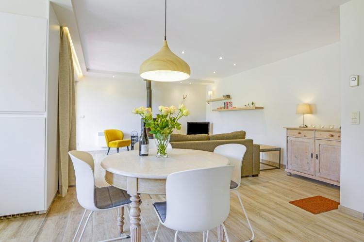 Holiday homeBelgium - Namur: Charme des Chenets  [4]