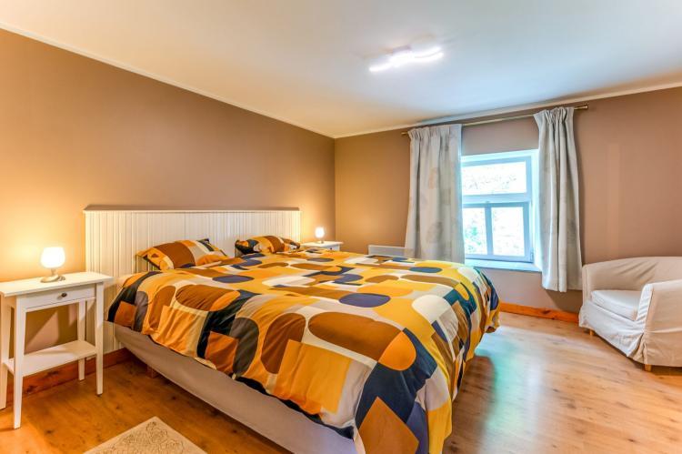 Holiday homeBelgium - Luik: Le petit château de Harze  [4]