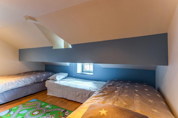 Holiday homeBelgium - Luik: Le petit château de Harze  [17]