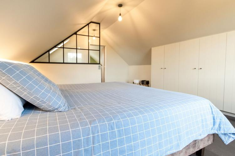 Holiday homeBelgium - West Flanders: Cosy Houthulst  [15]