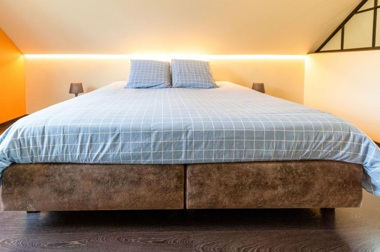 Holiday homeBelgium - West Flanders: Cosy Houthulst  [14]