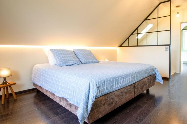 Holiday homeBelgium - West Flanders: Cosy Houthulst  [6]