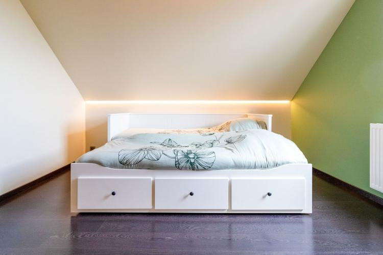 Holiday homeBelgium - West Flanders: Cosy Houthulst  [13]