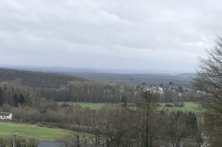 Holiday homeBelgium - Namur: Les Tilleuls  [30]
