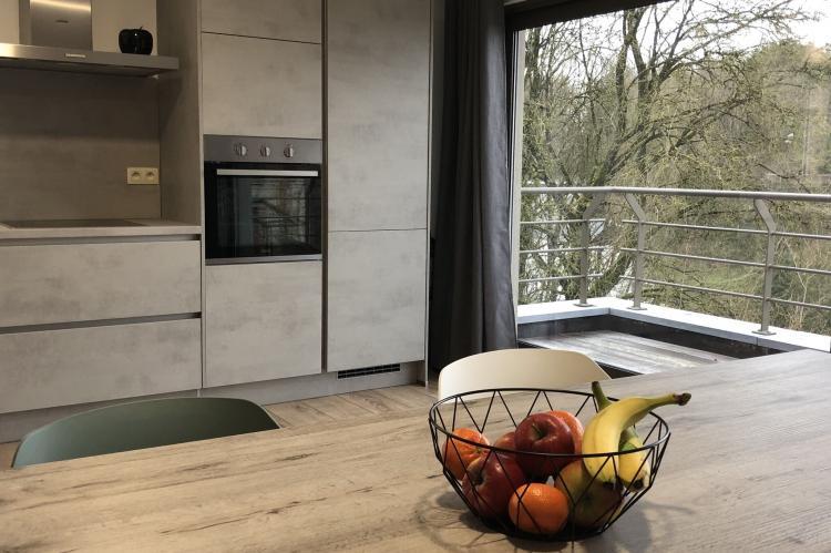 Holiday homeBelgium - Namur: Les Tilleuls  [16]