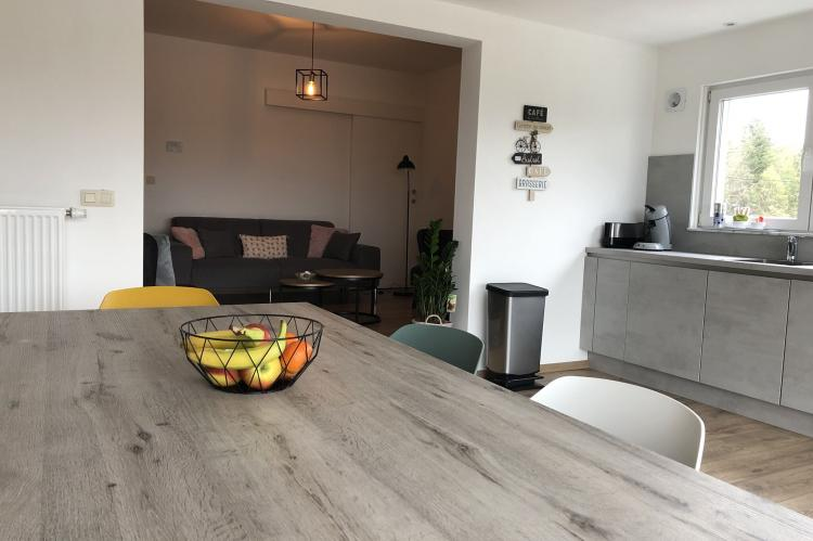 Holiday homeBelgium - Namur: Les Tilleuls  [11]