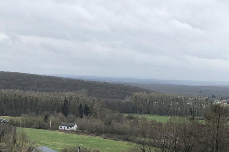 Holiday homeBelgium - Namur: Les Tilleuls  [31]