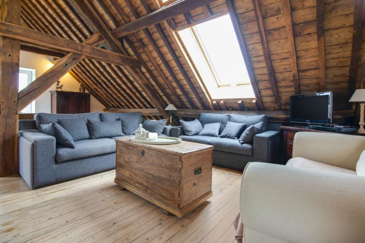 VakantiehuisBelgië - Ardennen, Namen: Hotel des Familles  [6]