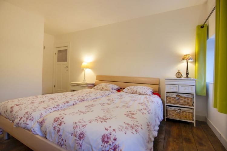 VakantiehuisBelgië - Ardennen, Namen: Hotel des Familles  [9]