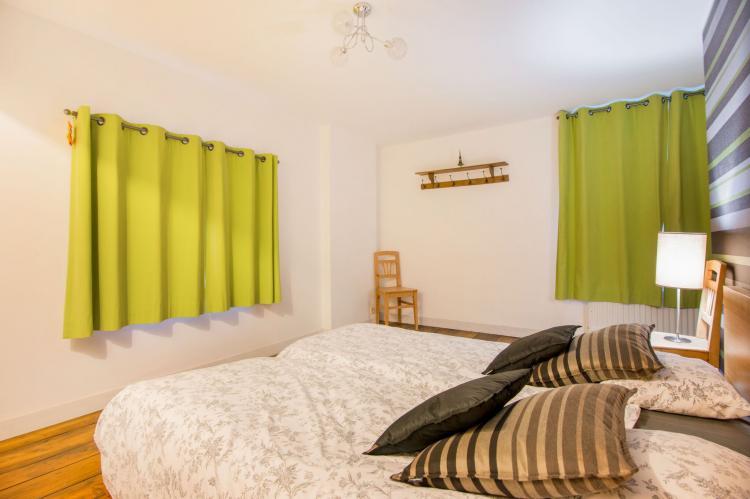 VakantiehuisBelgië - Ardennen, Namen: Hotel des Familles  [18]