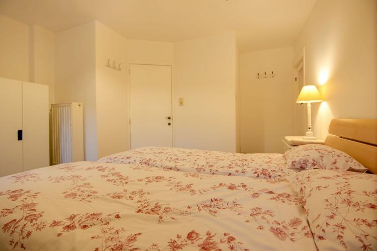 VakantiehuisBelgië - Ardennen, Namen: Hotel des Familles  [17]